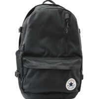 Barbati Full Ride Backpack Barbati