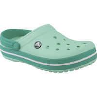 Slapi Crocs Crockband
