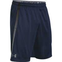 Pantaloni Scurti UA Tech Mesh Short 10'' Barbati