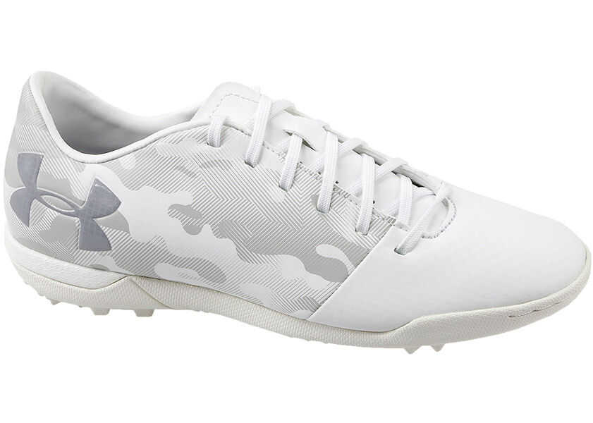 Ghete Fotbal Under Armour UA Spotlight TF
