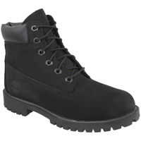 Ghete & Cizme 6 In Premium Boot Baieti