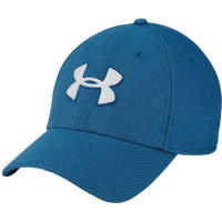 Sepci UA Men's Heathered Blitzing 3.0 Cap Barbati