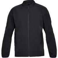 Veste Storm Launch Jacket Barbati