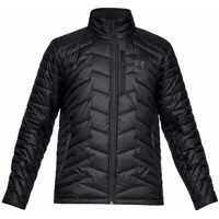 Veste CG Reactor Jacket Barbati