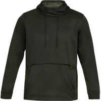 Tricouri Fleece Hoodie Barbati
