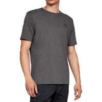 Tricouri Sportstyle Left Chest Tee Barbati
