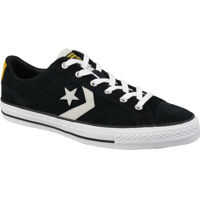 Sneakers Converse Star Player Suede Ox