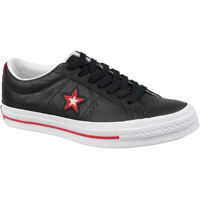 Sneakers Converse One Star