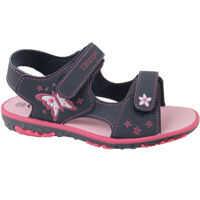 Sandale Blossom K Fete