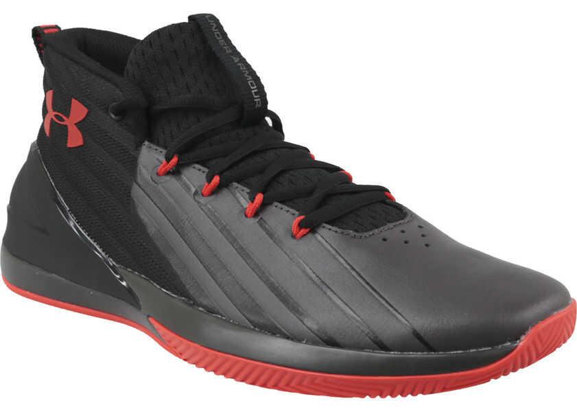 wholesale dealer 96353 e2366 Pantofi sport Barbati Under Armour Lockdown 3