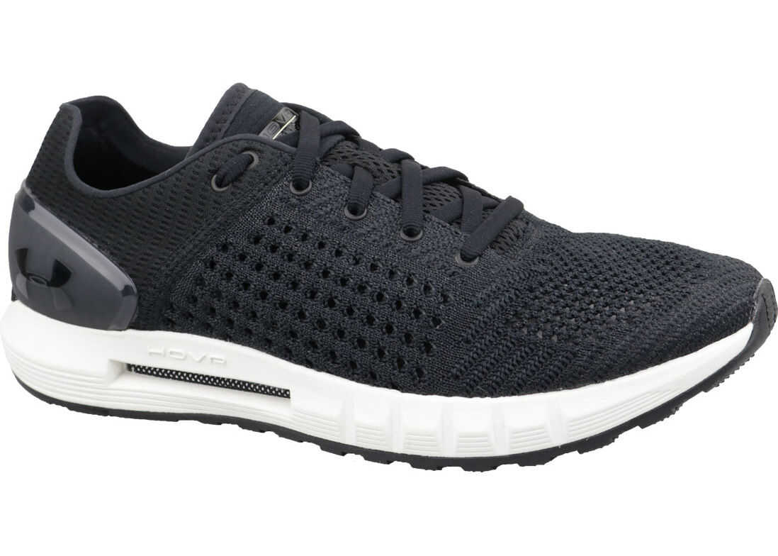 Under Armour W Hovr Sonic NC Black
