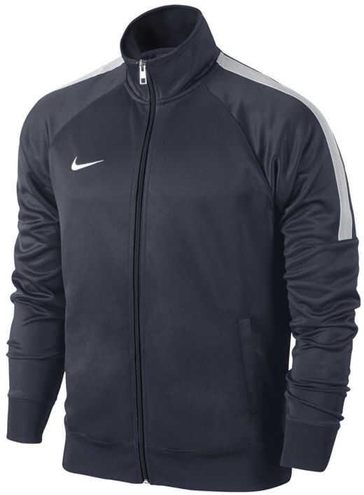 Nike Team Club Trainer Blue