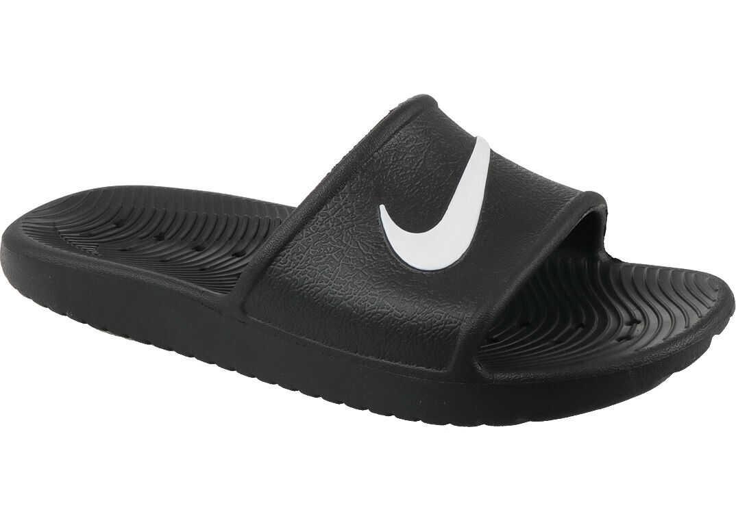 Nike WMNS Kawa Shower Black