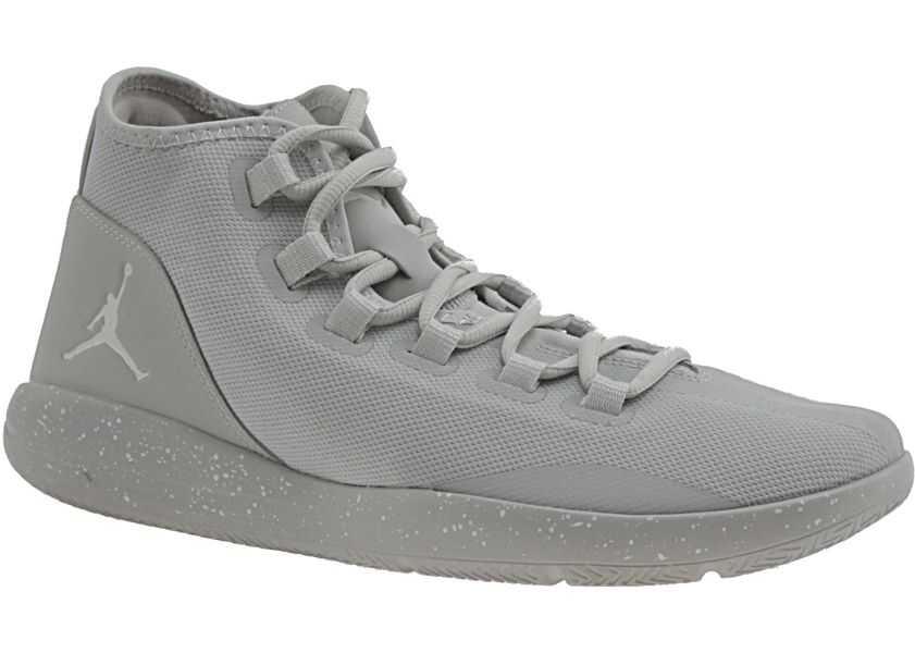 Adidasi Baschet Jordan Reveal