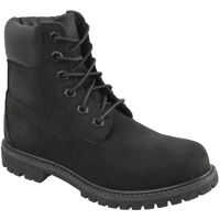 Ghete & Cizme Timberland 6 Premium In Boot