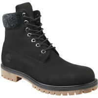 Ghete & Cizme Timberland 6 In Premium Boot
