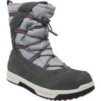 Ghete & Cizme Timberland Snow Stomper Pull On WP Jr