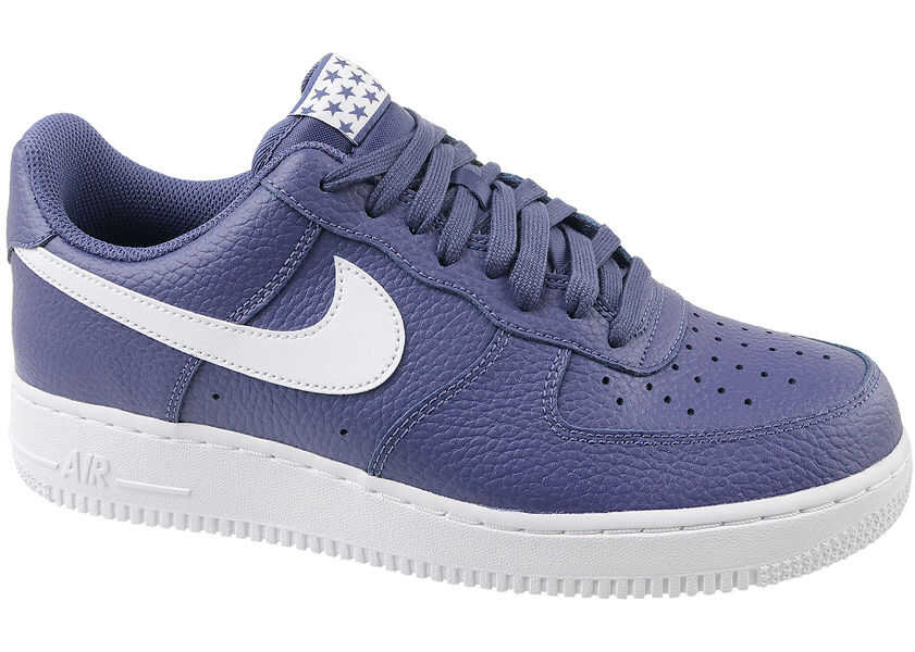 sneakers for cheap 00ac4 0443e Pantofi sport Barbati Nike Air Force 1 07