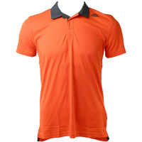 Tricouri Refresh Polo Tee Barbati
