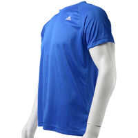 Tricouri Base Plain Tee Barbati
