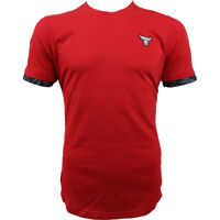 Tricouri Chicago Bulls Fun Wear Tee Barbati