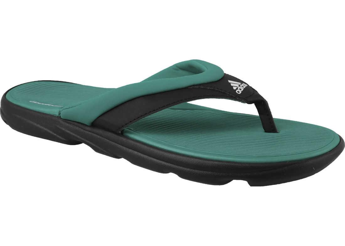adidas Raggmo 2 Green