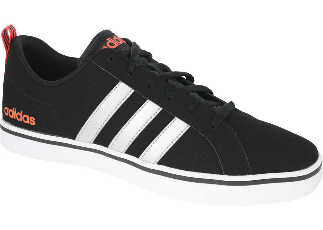 adidas VS Pace Black