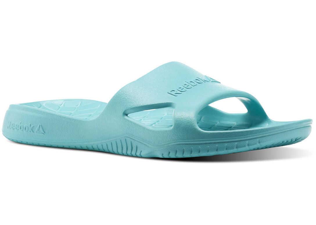 Reebok Kobo H2out Turquoise