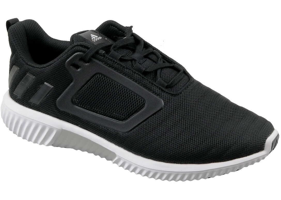 adidas Climacool CM Black
