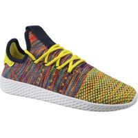 Tenisi & Adidasi Adidas Originals Pharrell Williams Tennis