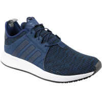 Tenisi & Adidasi Adidas X_PLR