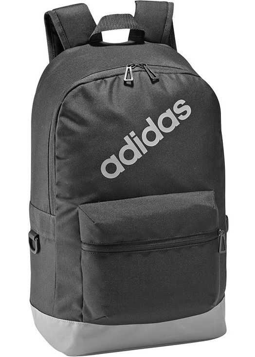 adidas Daily Backpack Black