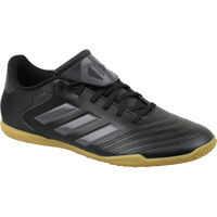 Tenisi & Adidasi Adidas Copa Tango 17.4 IN