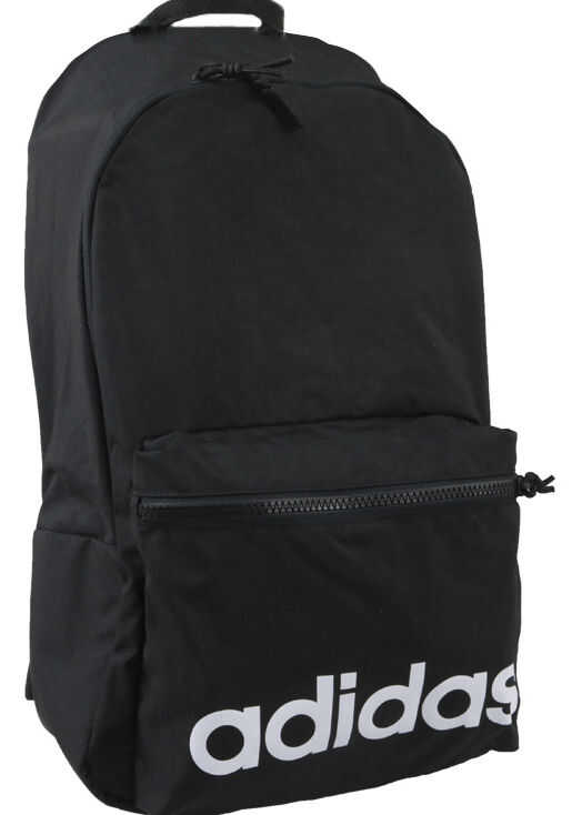 adidas Backpack Daily Black