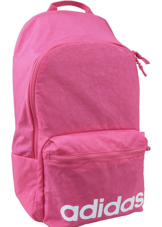 adidas Backpack Daily Pink