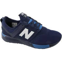 Sneakers 51FF6301 Fete