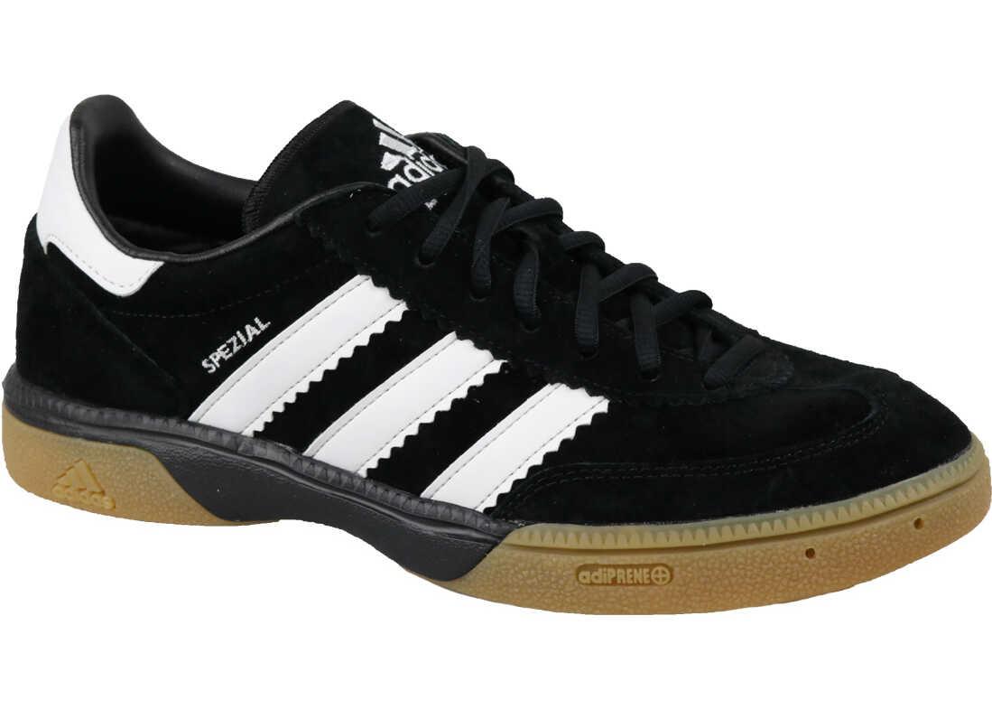 adidas Handball Spezial Black
