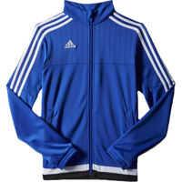 Bluze Trening & Hanorace W Tiro15 Training Jkt Femei