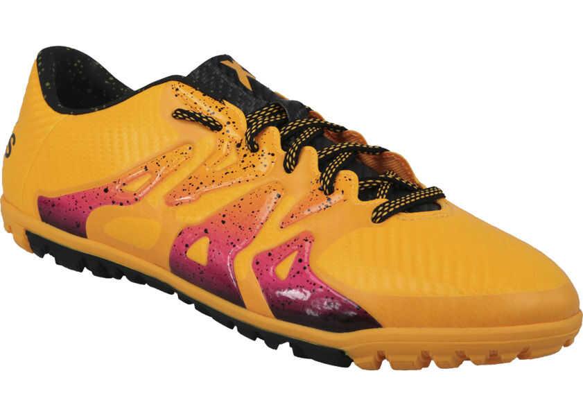 Pantofi sport Barbati adidas X 15.3 TF
