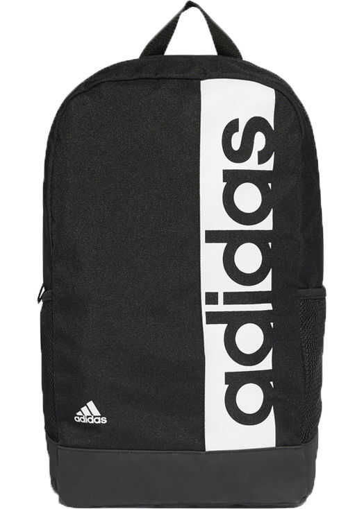 adidas Linear Performance Backpack Black