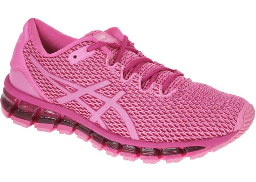 promo code b8115 d7267 Pantofi sport Dama ASICS Gel-Quantum 360 Shift MX