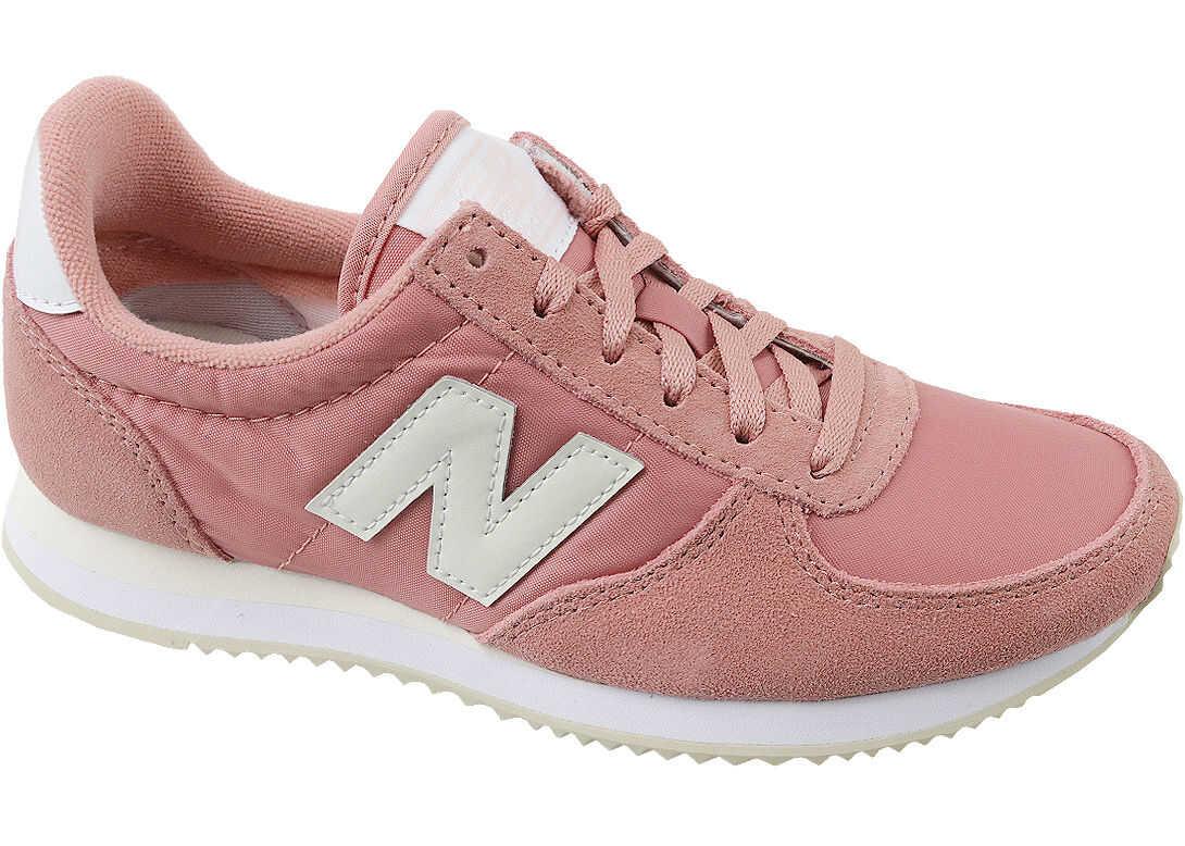 New Balance Classics 456F31BB Pink