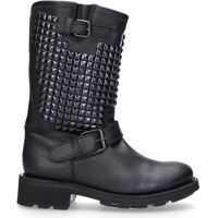 Ghete & Cizme ASH Trash02 Leather Boots