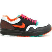 Sneakers Nike Air Safari Se Sneakers