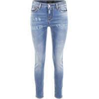 Blugi Pretty Fit Jeans Femei