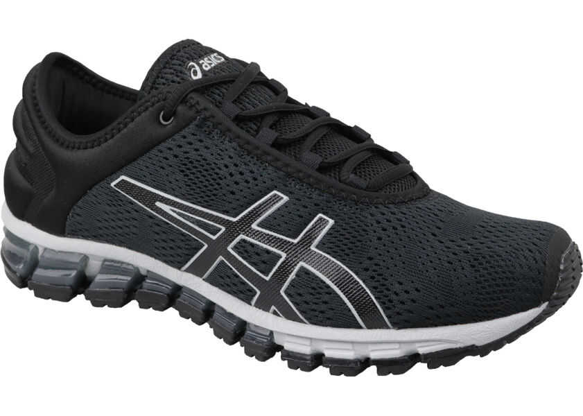 the best attitude c1c4f 54457 Pantofi sport Barbati ASICS Gel-Quantum 180 3