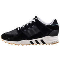 Tenisi & Adidasi Adidas Eqt Support Rf Trainers In Black White*