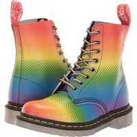 Ghete & Cizme Pascal Pride Barbati