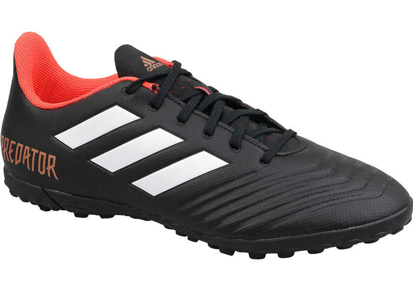 Ghete Fotbal adidas Predator Tango 18.4 TF