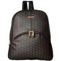 Rucsacuri Slim Signature Backpack Femei